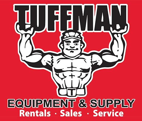 Tuffman Equipment & Supply